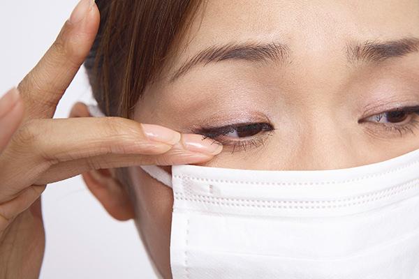 アレルギー検査の必要性について
